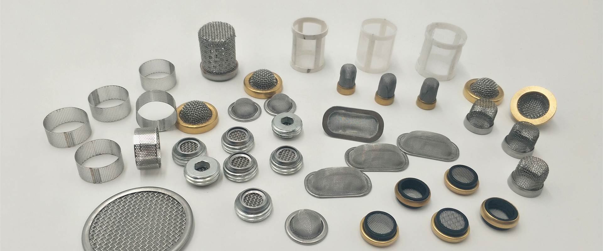 Featured products:High pressure filter discs,hydraulic filter elements,fuel injector filters,diesel oil filter elements,hydraulic lubrication filters.